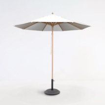 Sunbrella Umbrella Canvas-0