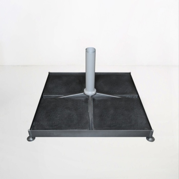 Jamaica Slab Umbrella Base-0