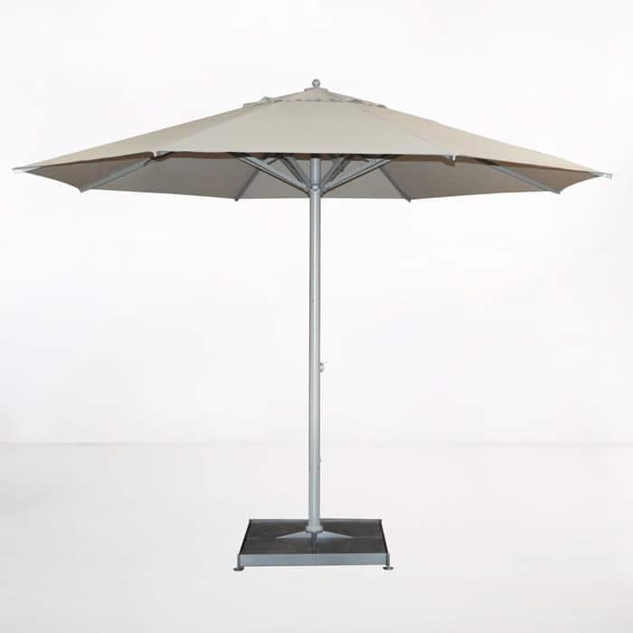 Jamaica Patio Umbrella (Taupe)