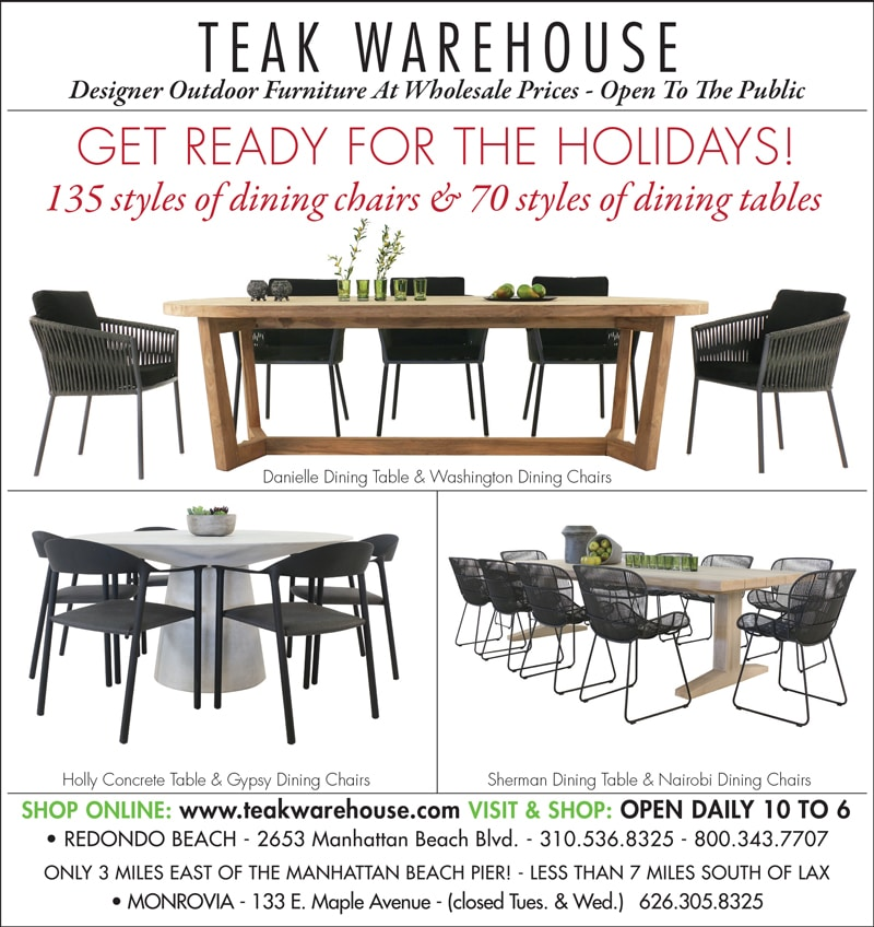 Shop By Furniture. Luxury Outdoor Furniture on Sale Now at Teak Warehouse