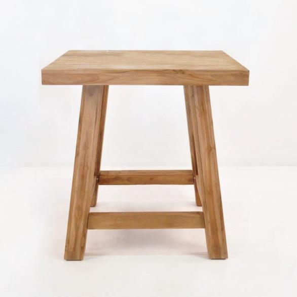 blok bar table
