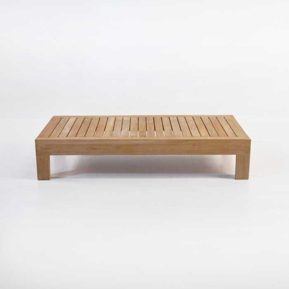 cabo-coffee-table-2