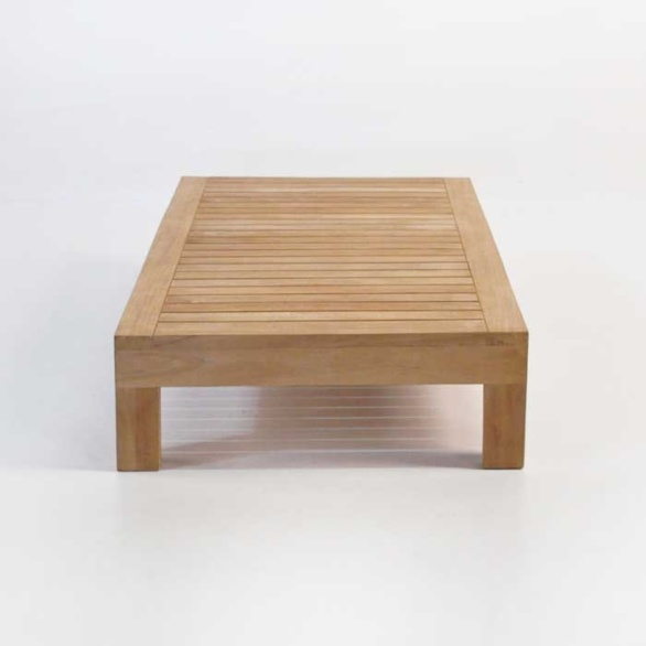 cabo-coffee-table-3