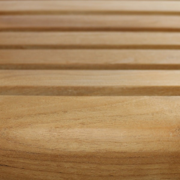classic counterstool closeup view