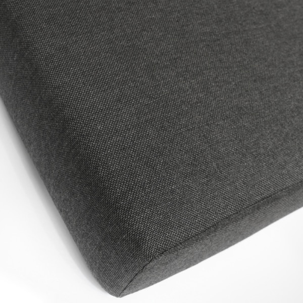 Essential Coal Sunbrella Cushion