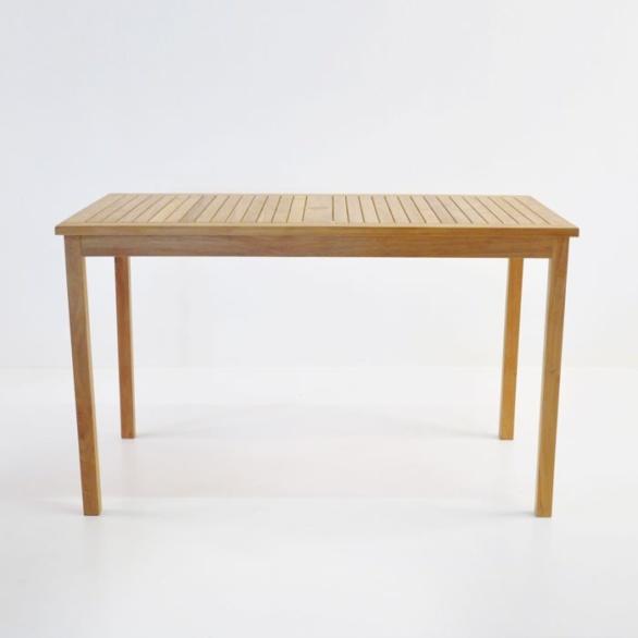 ... Counterheight Table Side View. U201c