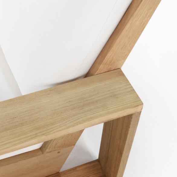 Kuba Furniture Collection Closeup