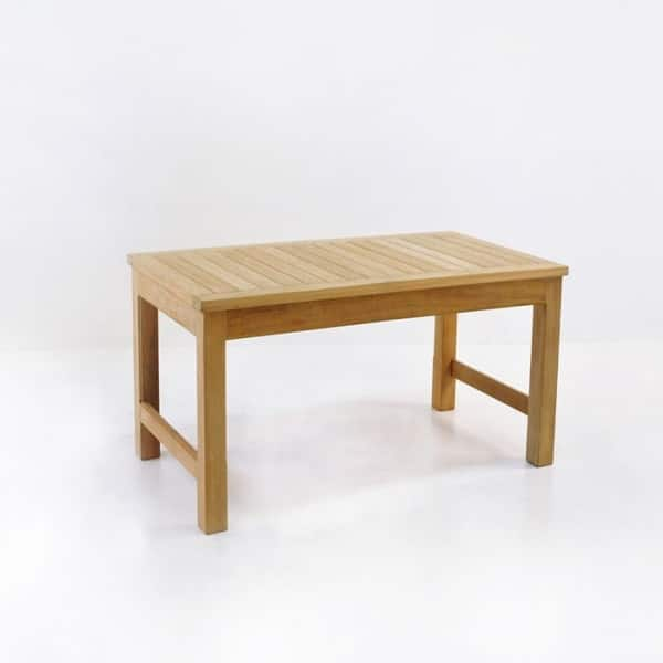 Monterey Teak Coffee Table-0