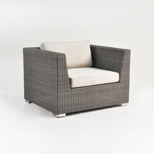 Paulo Outdoor Wicker Club Chair (Kubu)-0
