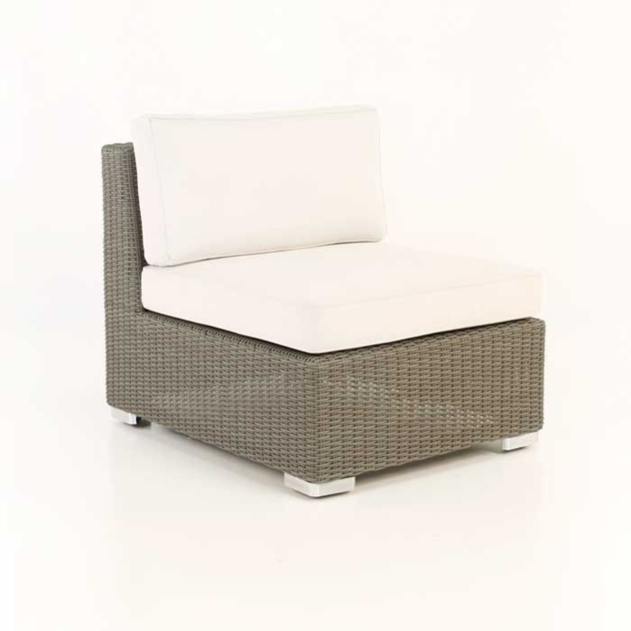 Paulo Outdoor Wicker Sectional Center (Kubu)-0