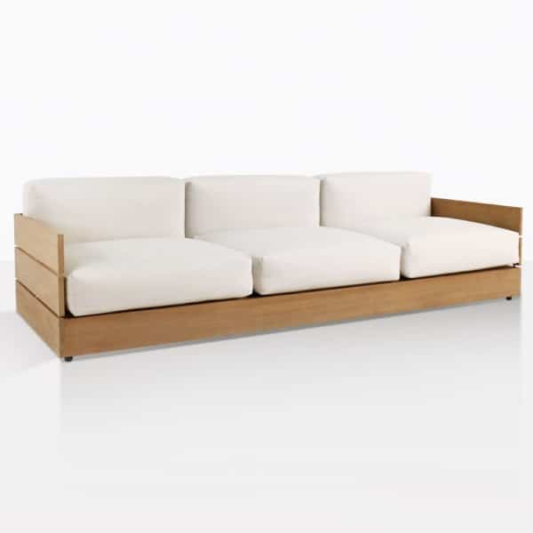 Soho Grande Extra Large Outdoor Sofa