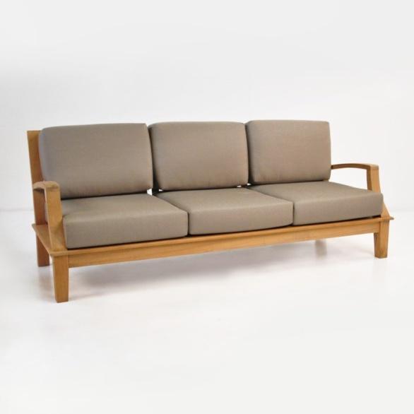 Westminster Outdoor Sofa-0