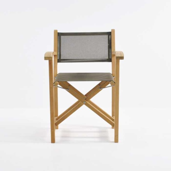 cannes-director-chair-front