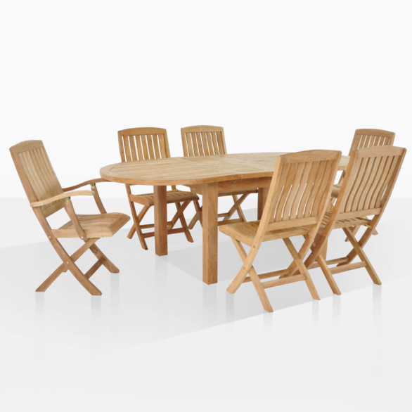 capri-oval-with-como-chairs