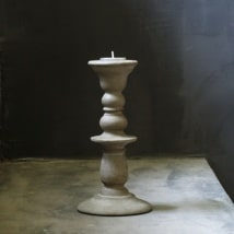 Classic Candlestick-0
