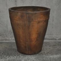 Classico Concrete Planter-0