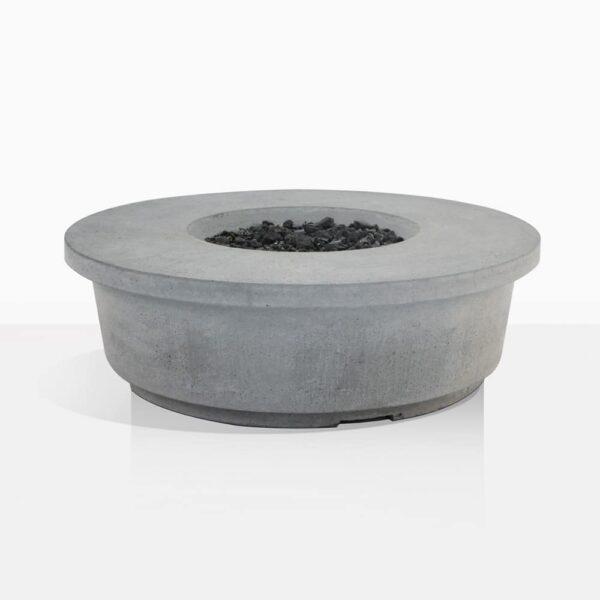 Round firepi - Contempo
