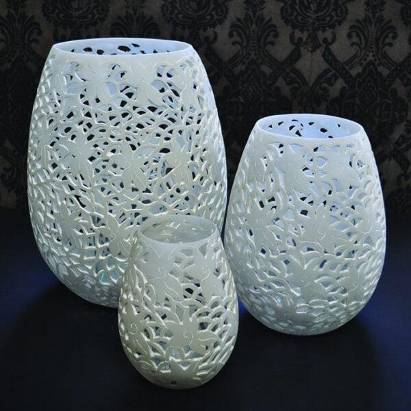 Coral Lamp-0