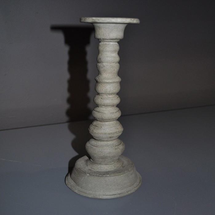 Pillar Candlestick-0
