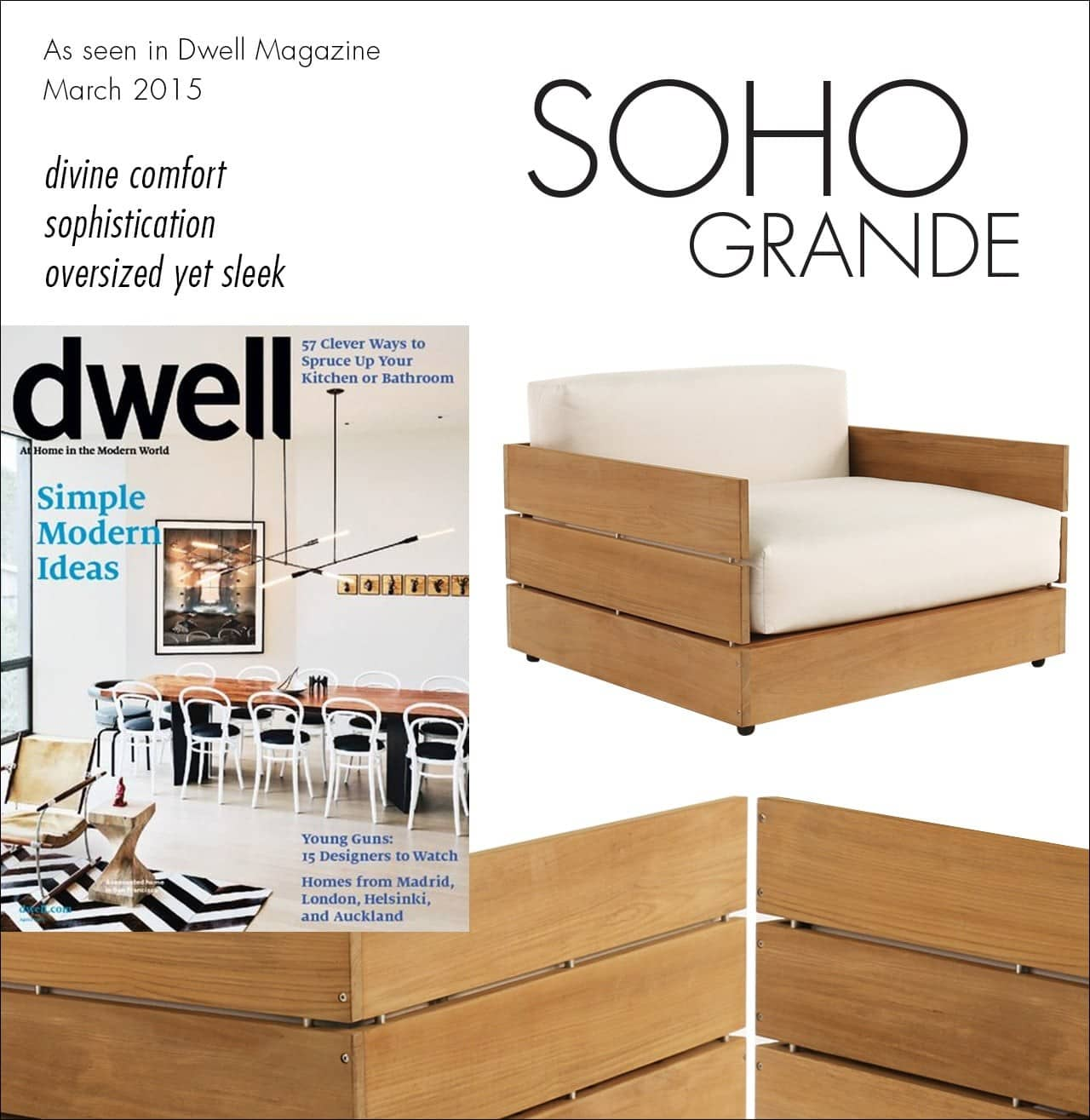 dwell-march-2015
