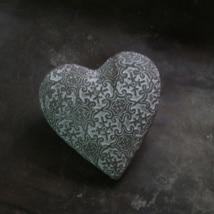Gothic Heart-0