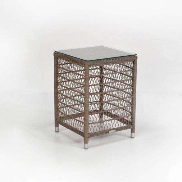 Hampton Lamp Table-0