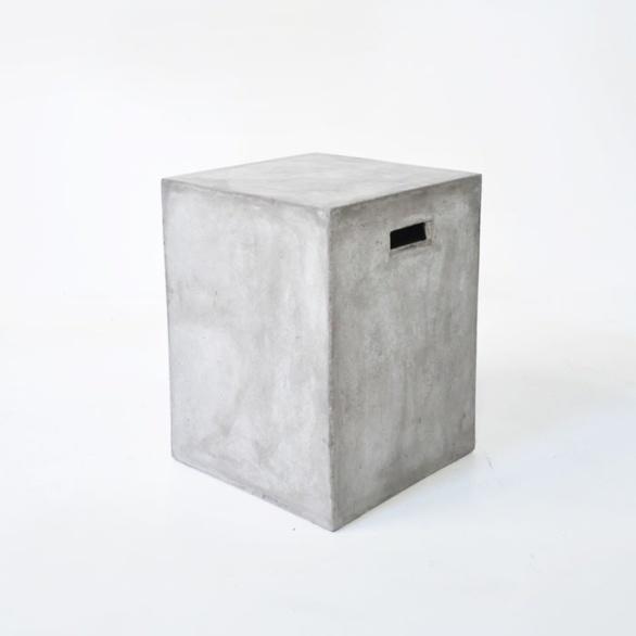 letter box side