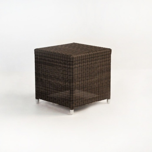 Lilli Box Outdoor Wicker (Java)-0