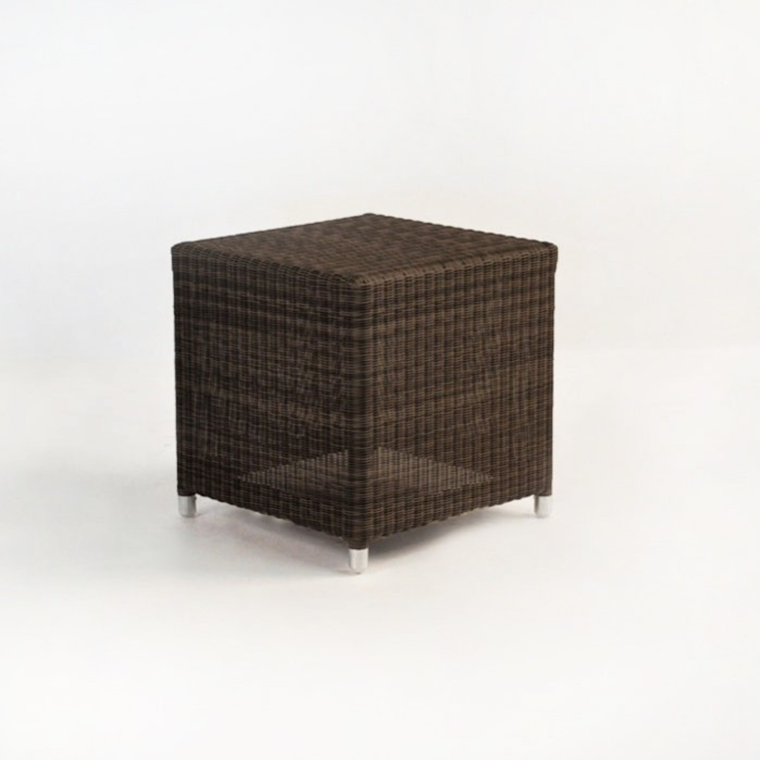 Lilli Box Outdoor Wicker (Java)-0