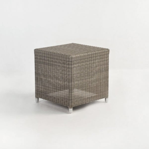 Lilli Box Outdoor Wicker (Kubu)-0