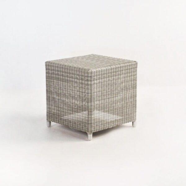 Lilli Box Outdoor Wicker (Stonewash)-0