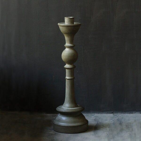 Luminary Candlestick-0