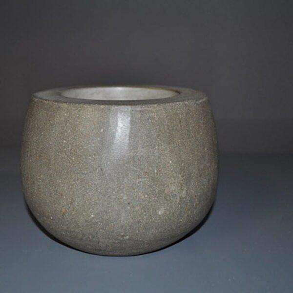 Mortar Bowl-0