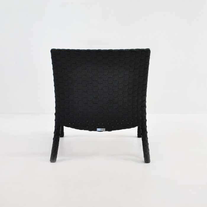 Noir Outdoor Relaxing Chair Relaxing Patio Lounges Teak Warehouse
