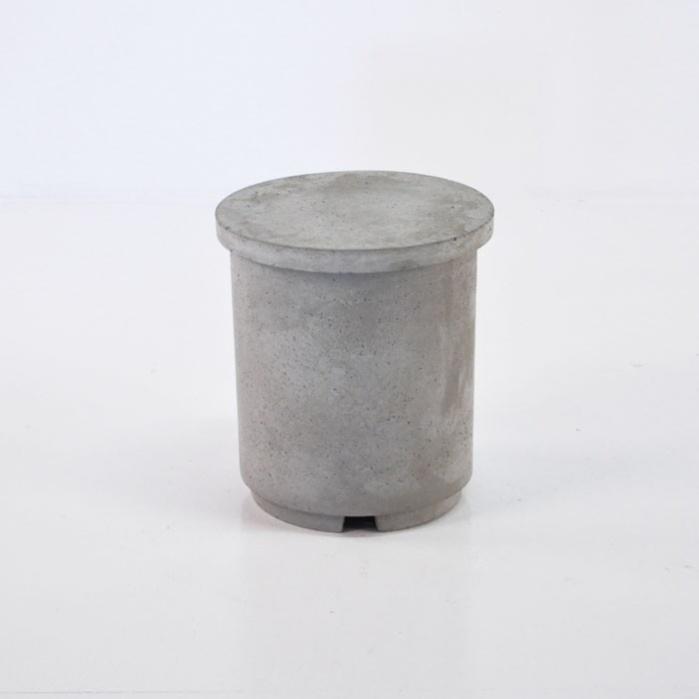 Propane Tank Storage-0