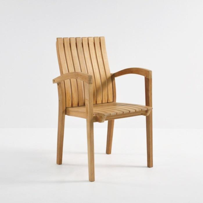 Super Raffles Teak Stacking Dining Chair Unemploymentrelief Wooden Chair Designs For Living Room Unemploymentrelieforg