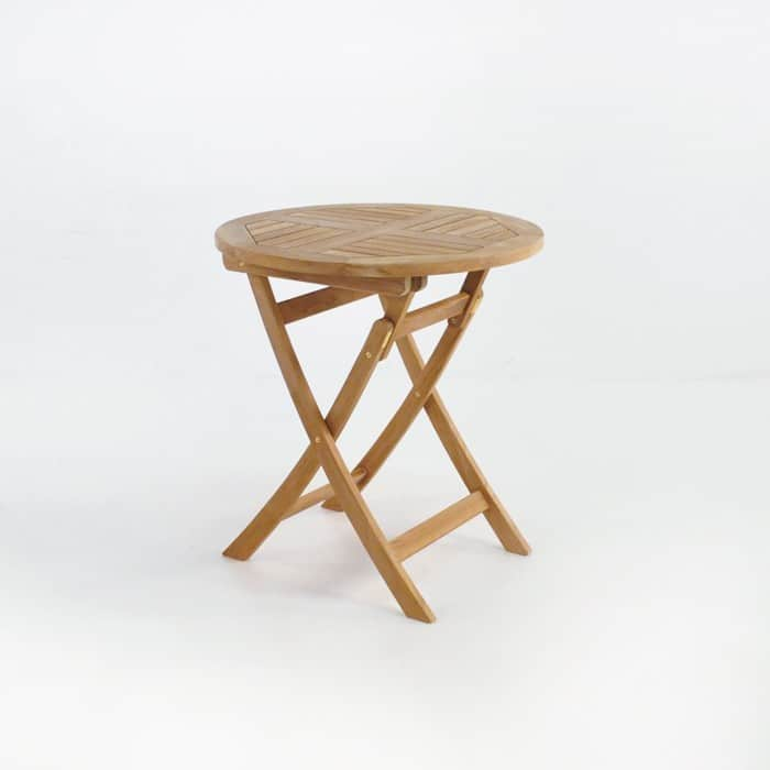 Collapsible Round Dining Table Large Size Of Coffee  : round folding 27 1 from kinoru.net size 700 x 700 jpeg 40kB