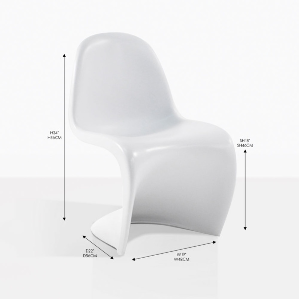 s chair dining chair