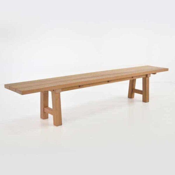 Somerset A-Grade Teak Benches-0