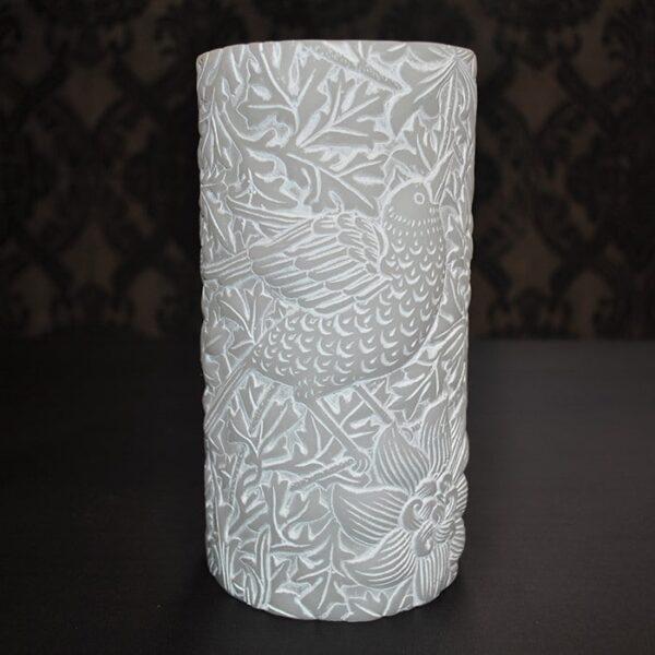 Sparrow Vase-0