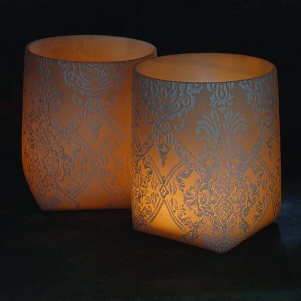 Valance Lamp-0