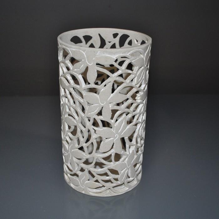 Veil Vase-0