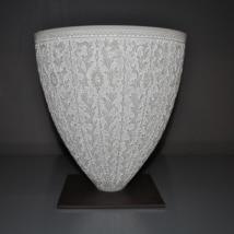 Vine Vase-0
