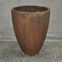 Vorno Concrete Pots-0