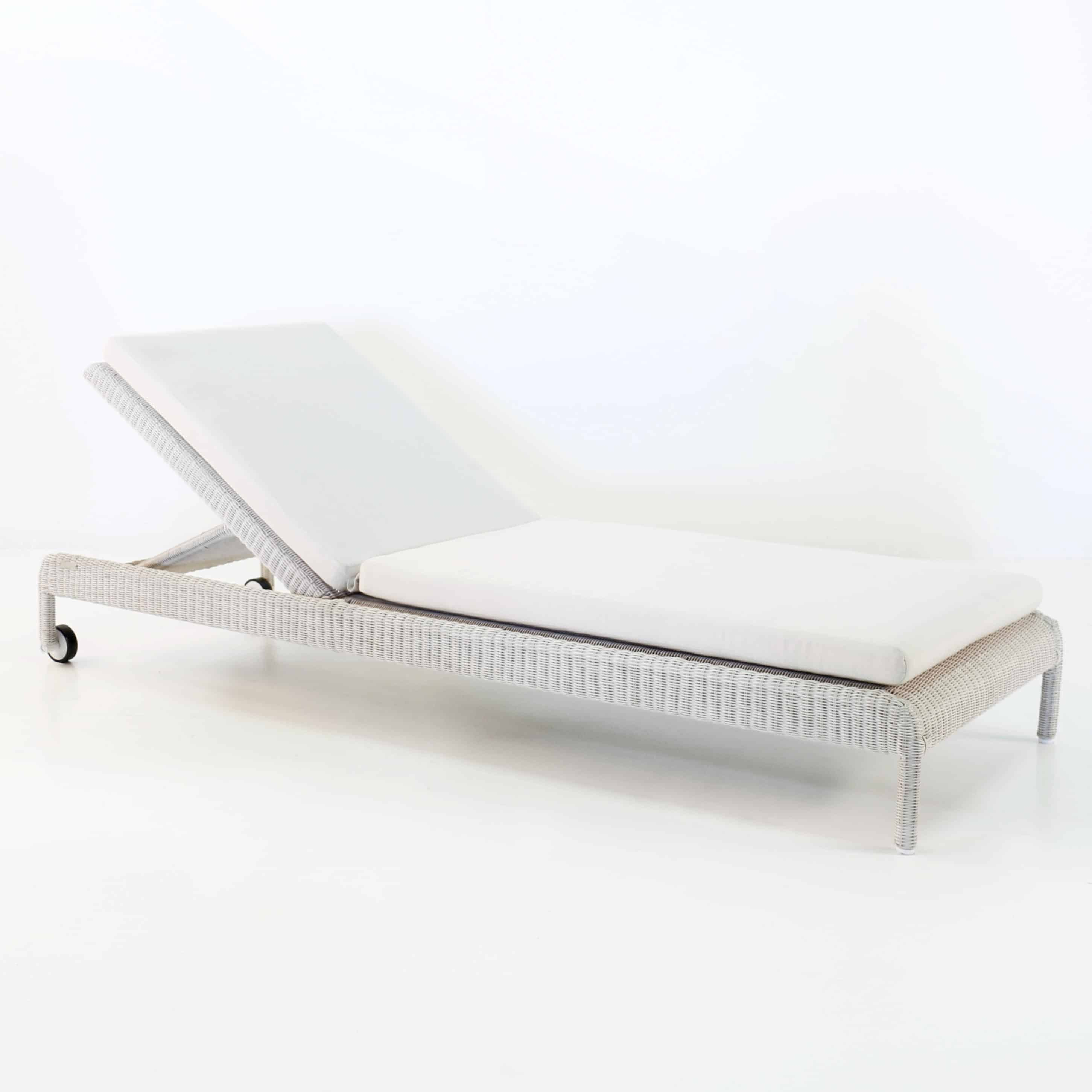 of mattress ikea view best lounge furniture lounges chaise chairs intended for latest recliners