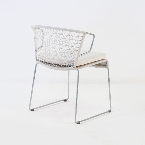 sophia-dining-chair-back-angle