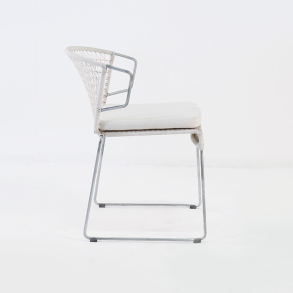 sophia-dining-chair-side-view