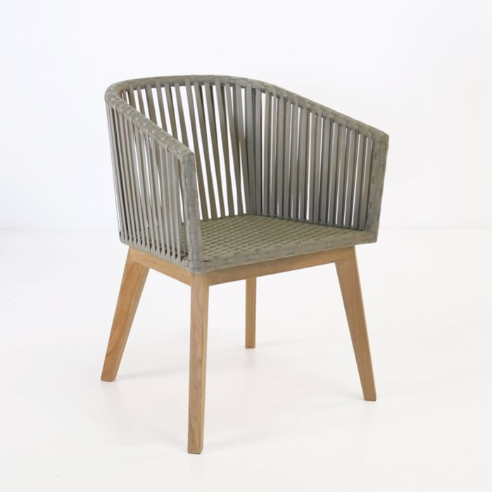 Willow Dining Chair-0