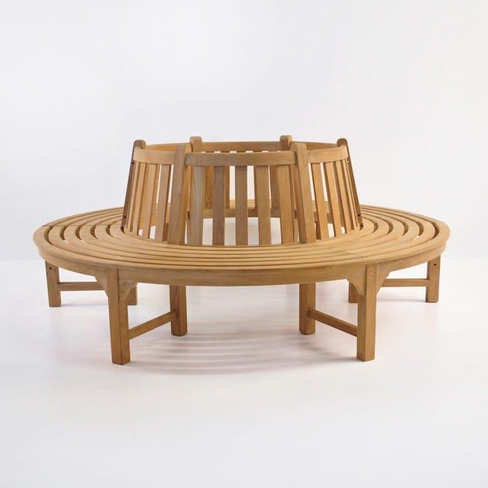 teak park benches a grade teak furniture teak warehouse teak warehouse