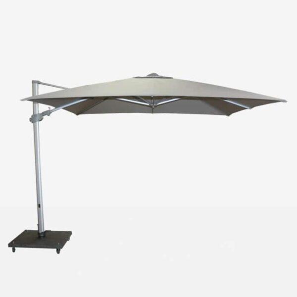 Mauritius Umbrella-0